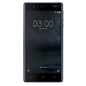 Nokia 5 Dual