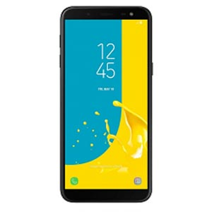 Samsung Galaxy J6 2018